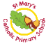 Claughton Primary School Logo